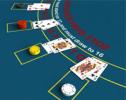 blackjack-tab-pic