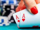 fun casino hire fun casino london