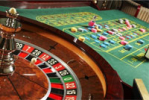 roulette-tab-pic