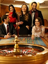 fun casino london