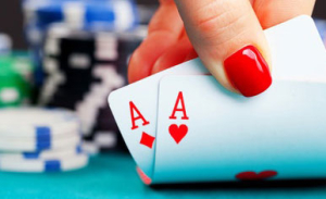 poker-hire