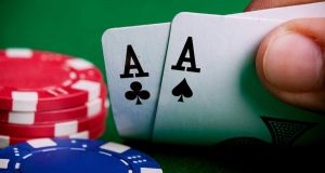 poker-events-corporate-private-poker